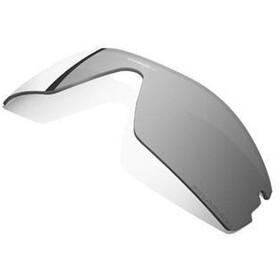 Oakley Lins Radar™ Pitch (11-256) Black Iridium Polarized